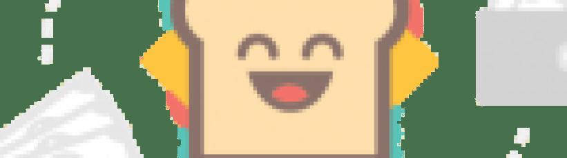 numeric-data-types-abap