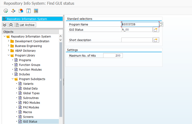 create-own-pf-status-selection-screen-abap