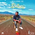 Ben J Koko – Millions De Dollars