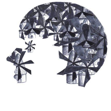 windmills23web