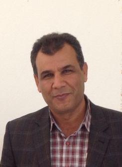 علاء جواد كاظم