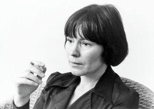أغوتا كريستوف