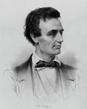 Abe_Lincoln_1860