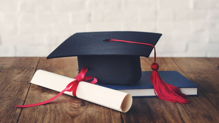 laurea-professionalizzante-2018