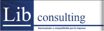 libConsulting