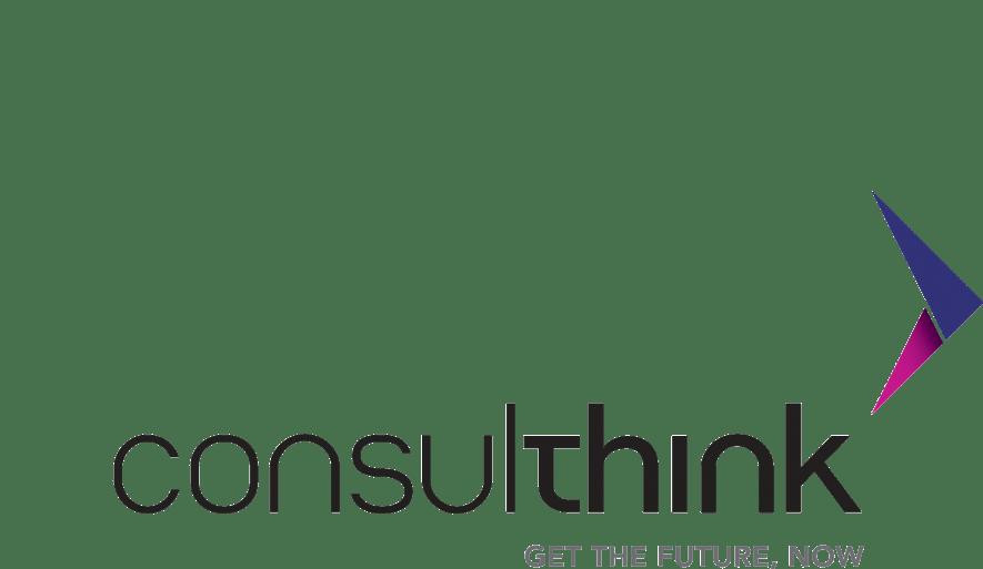 logo_consulthink