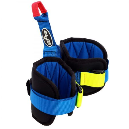 Bungee Ankle Harness