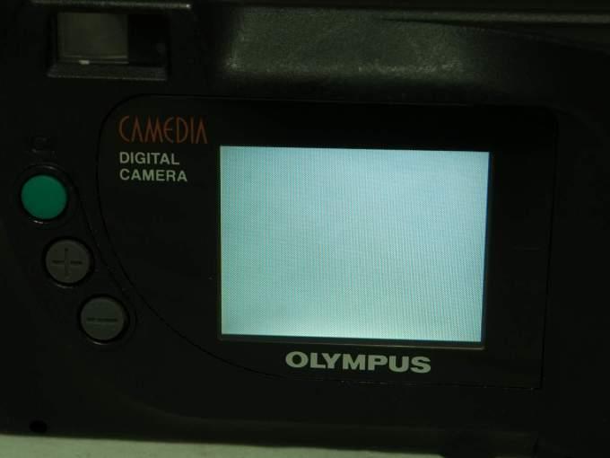 P8120300