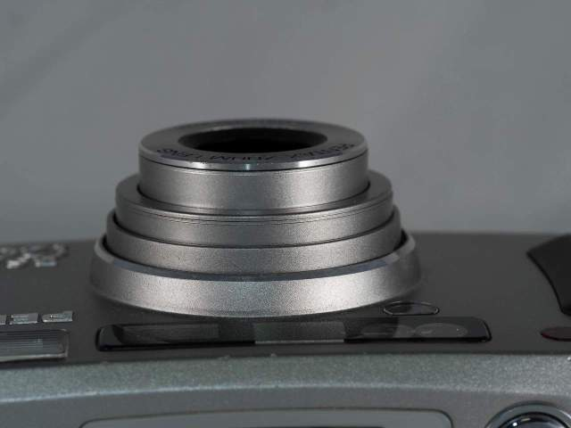 P5123026
