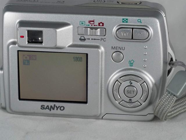P5123118