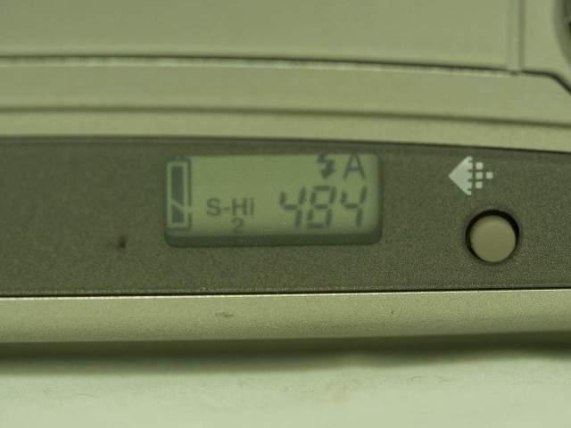 P9036526