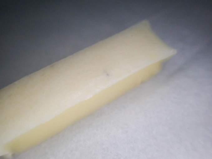PA180623