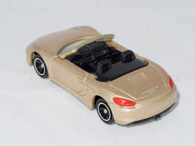 PA200877