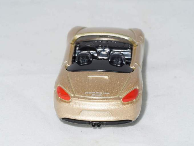 PA200881