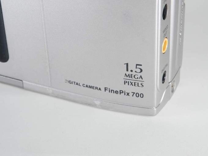 P1160192