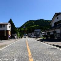 [ブ]2016年05月12日-熱海と箱根の旅-その27