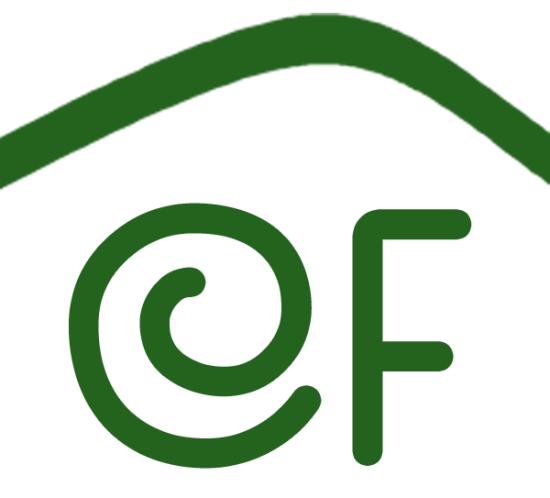 Campania Feraz