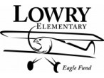 Lowry Elementary Eagle Fund