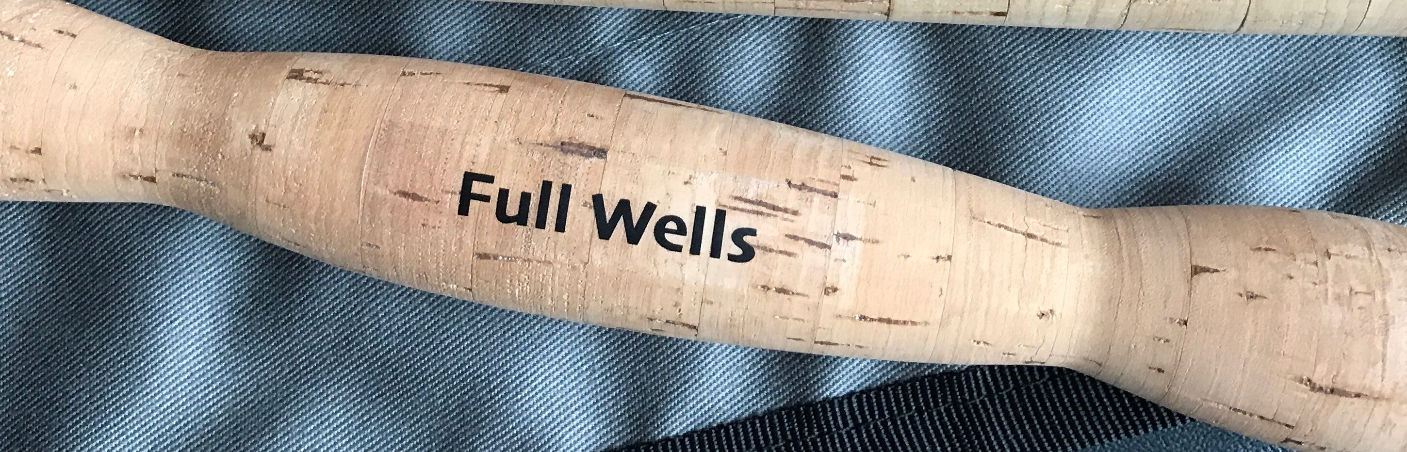 Full Wells Grip