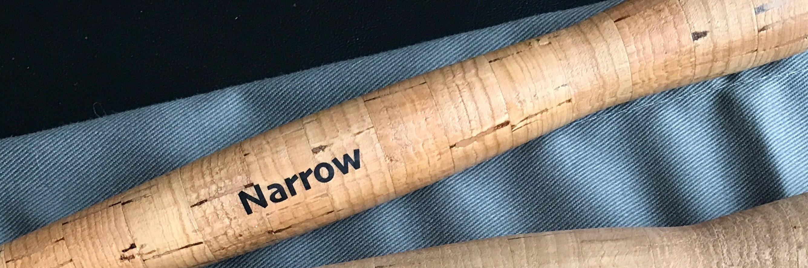 Narrow Grip