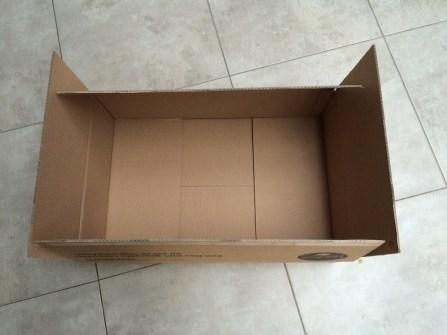 boxfull