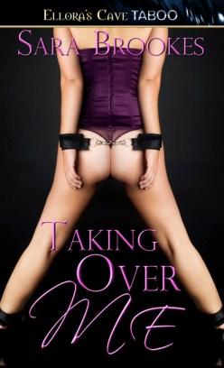 takingoverme_msr