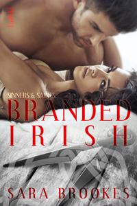 SB_Branded Irish_coverlg