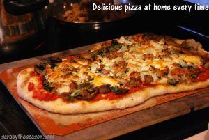 pizzaathome_sarabytheseason