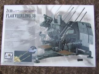 German2cm  Flakverling