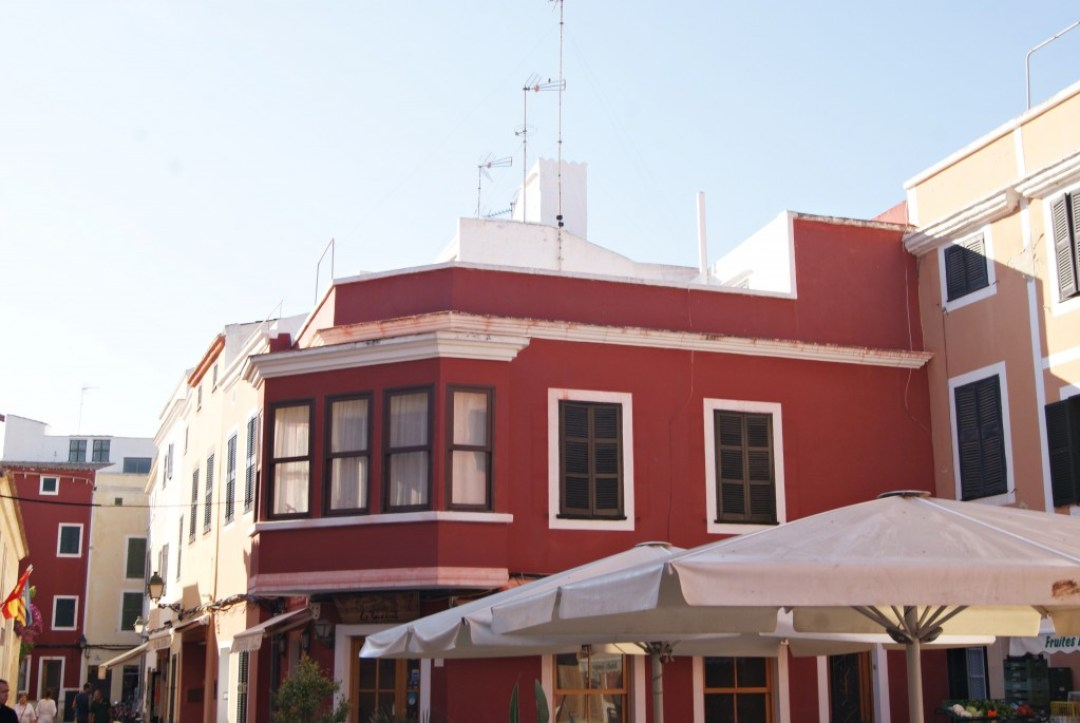 Ciutadella-minorque-menorca