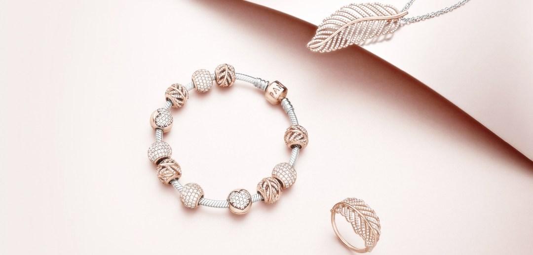 Idées cadeaux mères bijoux