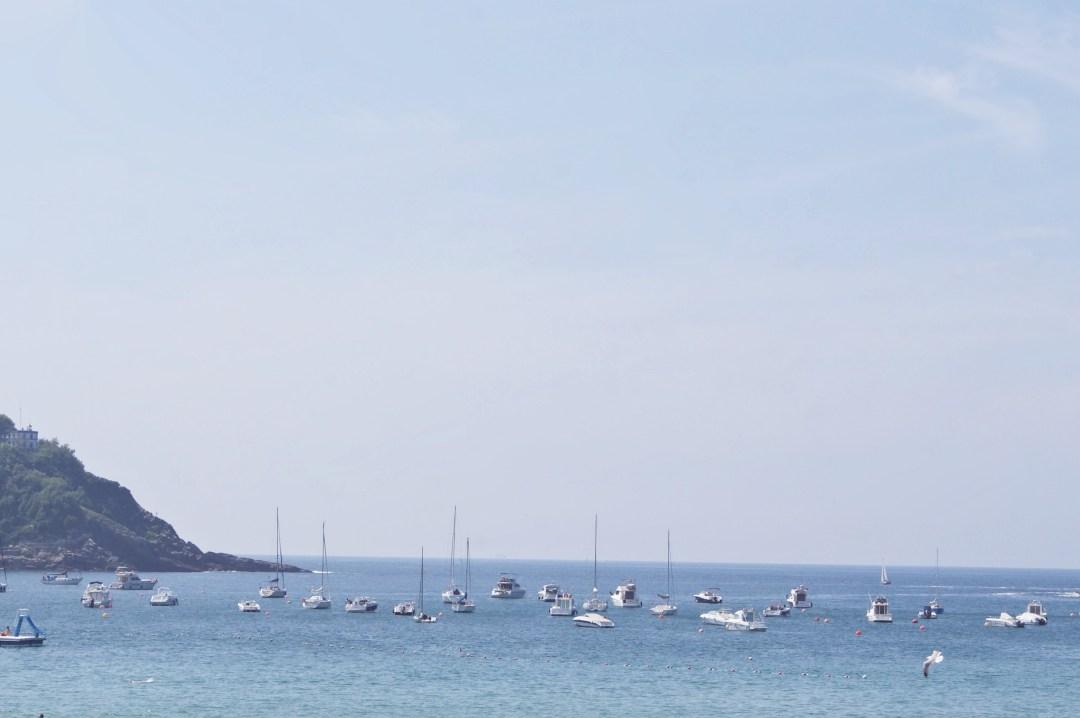 Biarritz-San-Sebastien-Plage-Photo-Blog