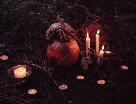 la-liste-de-mes-peurs-halloween