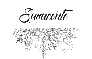 logo-saraconte-blog-lifestyle