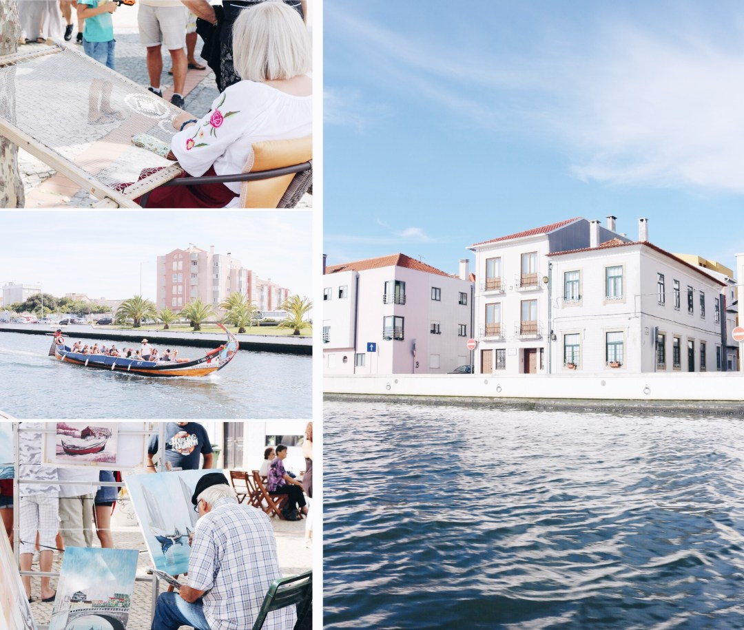 road-trip-portugal-aveiro-saraconte