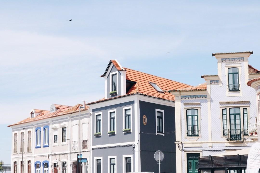road-trip-portugal-aveiro-saraconte