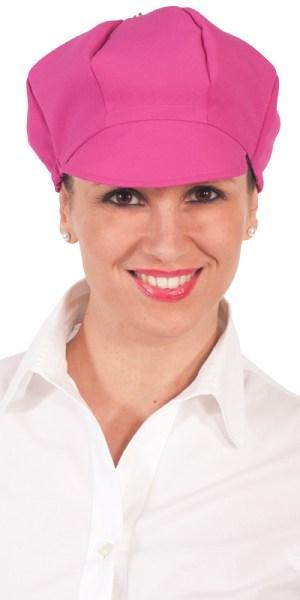 cappello-con-elastico