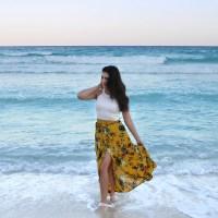 Mexico Vacation Style: Resort Lookbook
