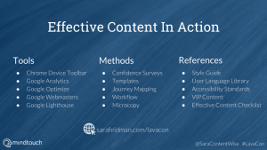 Sara_Feldman-Effective-Content-in-Action