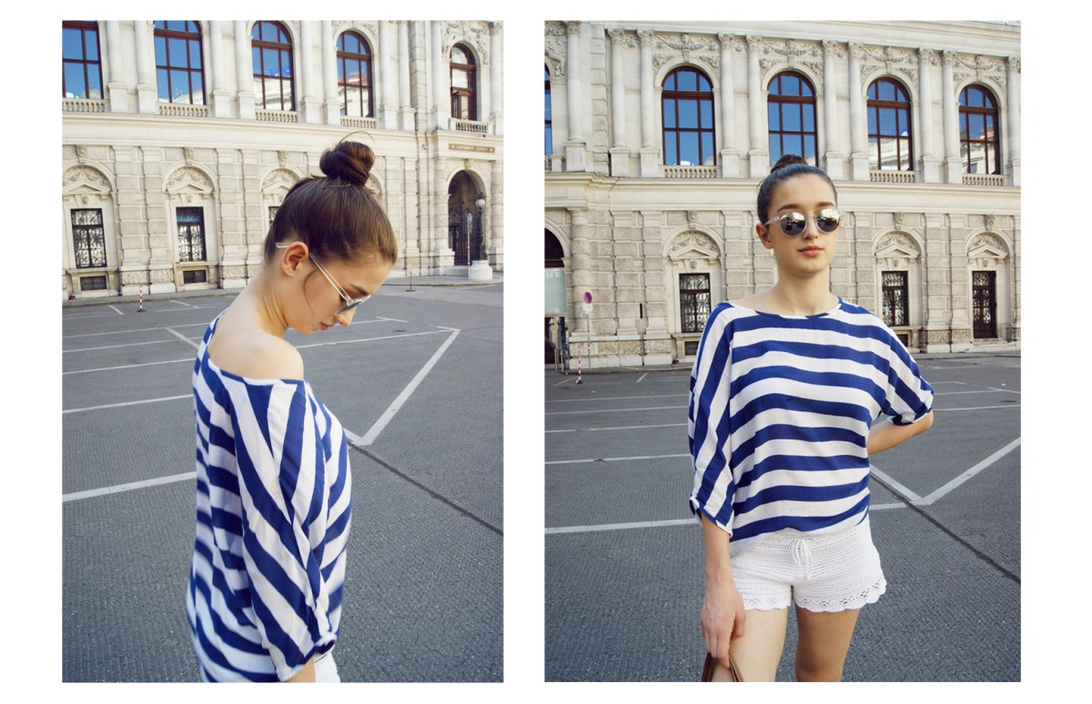 striped blue 9/2016