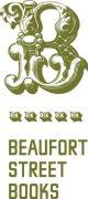 Beaufort St Books