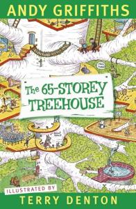 the-65-storey-treehouse-2