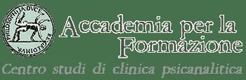 Visit Accademia per la Formazione website