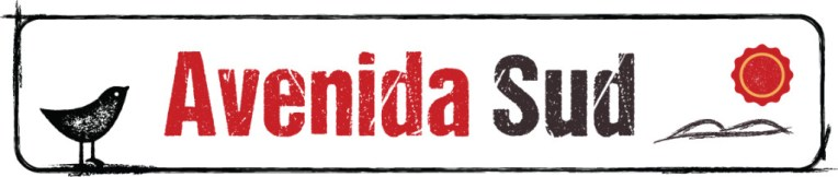 AVENIDA-SUD-studio-del-logo-1