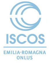 ISCOS EMILIA ROMAGNA ONLUS