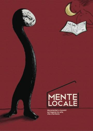 Mente locale 03