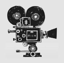 CARTA BIANCA AL TERRITORIO – Documentari e incontri