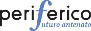 periferico-futuro-antenato-LOGO