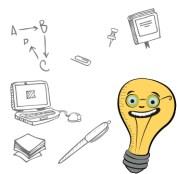 SIDEBAR-StartCup-ISCRIZIONE-E-REGOLAMENTO