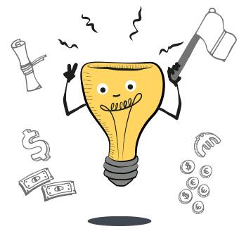 SIDEBAR-StartCup-PREMI